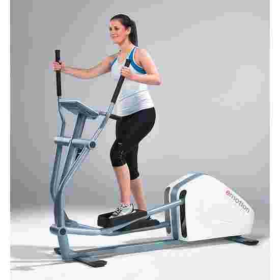 "Emotion Fitness ""Motion Cross 600"" Cross Trainer Motion Cross 600"