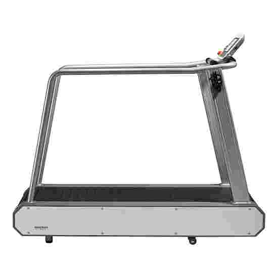 """Emotion Fitness """"Motion Sprint 600"""" Treadmill SE, without height adjustment"""