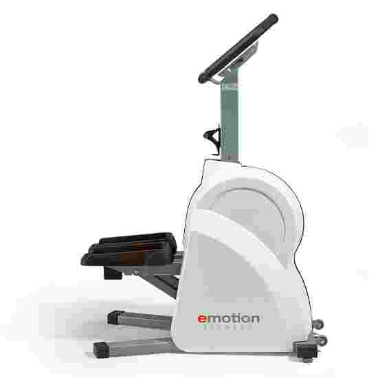 """Emotion Fitness Motion Stair """"600"""" 600"""
