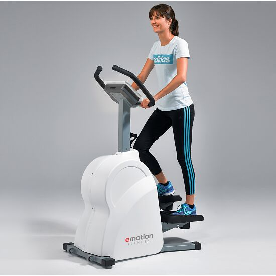 "Emotion Fitness® Motion Stair ""800"" 800"