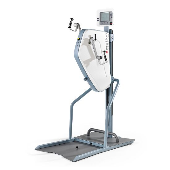 "Emotion Fitness® Oberkörper-Ergometer ""Motion Body 600"" Motion Body 600"