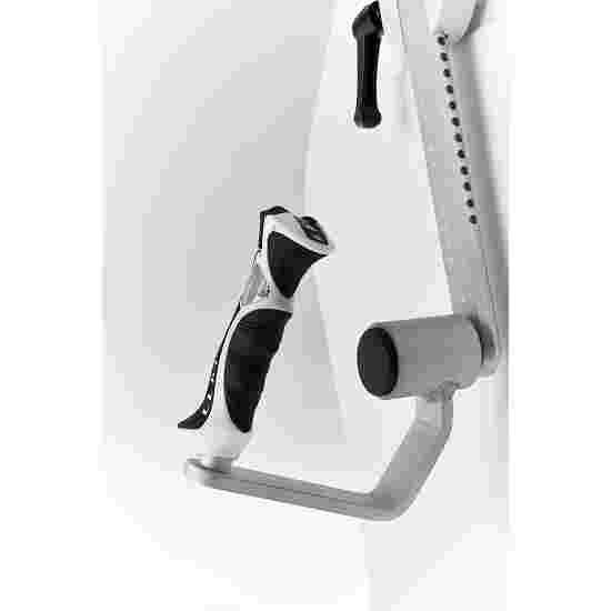 "Emotion Fitness Oberkörper-Ergometer ""Motion Body 600"" Motion Body 600"