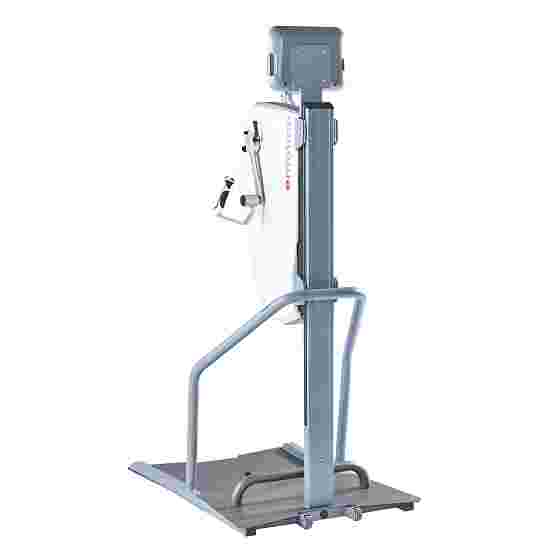 "Emotion Fitness Oberkörper-Ergometer ""Motion Body 600"" Motion Body 600 MED"