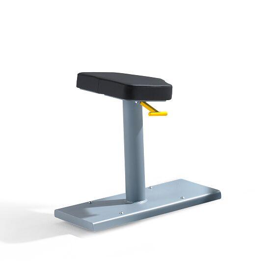 "emotion Fitness® Oberkörper-Ergometer ""Motion Body 600"" Motion Body 600 MED"