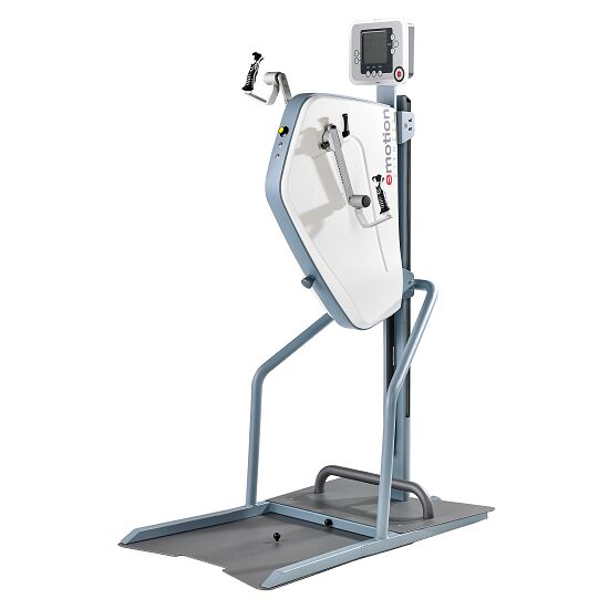 "Emotion Fitness Oberkörper-Ergometer ""Motion Body 800"" Body 800"
