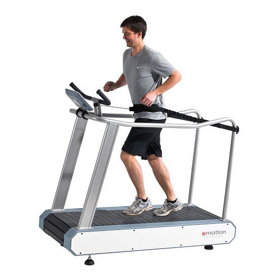 "emotion Fitness Treadmill ""Motion Active Sprint 200"""