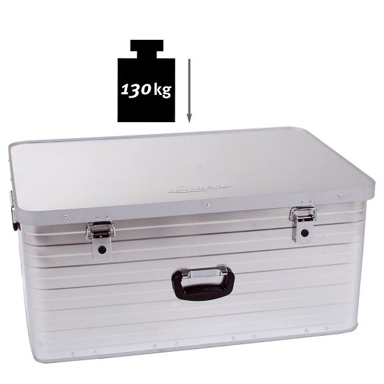 Enders Aluminium Box Box