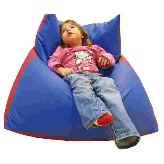 "Enste Physioform Reha ""Maxi"" Functional Wedge Cushion"