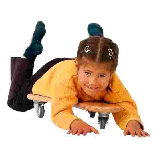 "Erfi ""Therapy"" Roller Board"