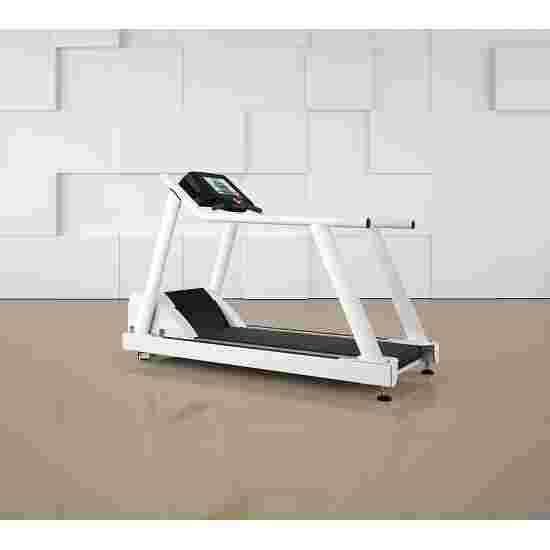 Ergo-Fit 'Trac 4000' Treadmill Trac 4000 Alpin