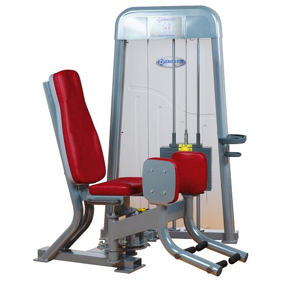Ergo-Fit® Abductor 4000 4000