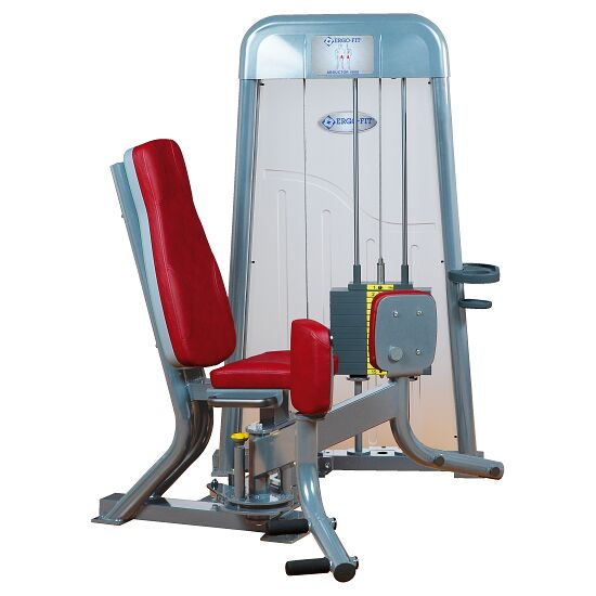 Ergo-Fit® Adductor 4000 4000