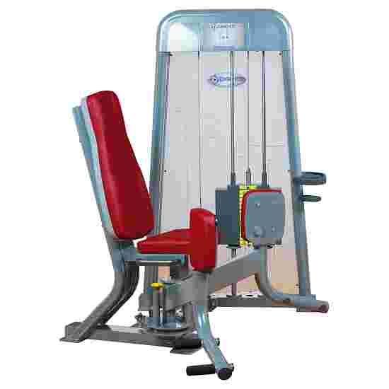 Ergo-Fit Adductor 4000 4000