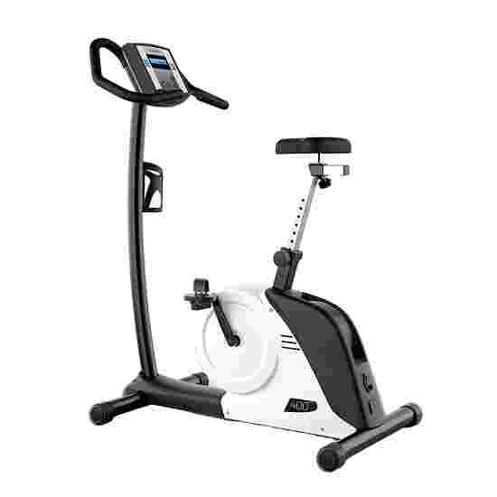 """Ergo-Fit """"Cardio Line 400/450"""" Ergometer Exercise Bike 400"""