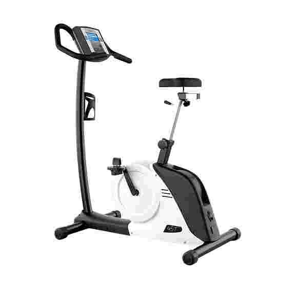 """Ergo-Fit """"Cardio Line 457"""" Ergometer Exercise Bike"""