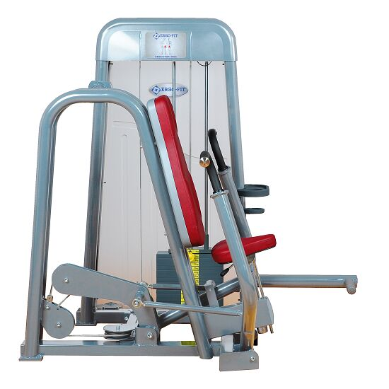 Ergo-Fit® Chest Press 4000 4000