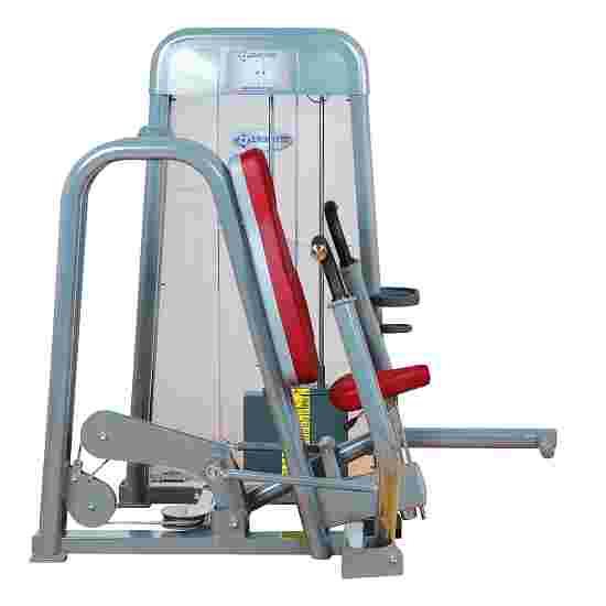 Ergo-Fit Chest Press 4000 4000
