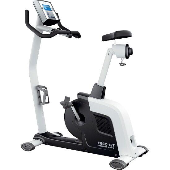 "Ergo-Fit ""Cycle 4000"" Ergometer Exercise Bike 4000 MED"