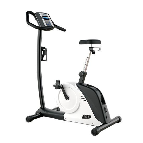 """Ergo-Fit® Ergometer """"Cardio Line 400/450"""" 400"""