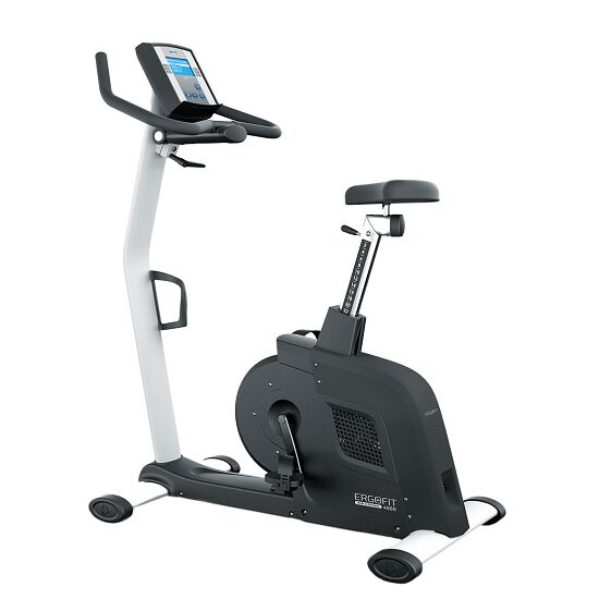 "Ergo-Fit® Ergometer ""Cycle 4000"" 4000"