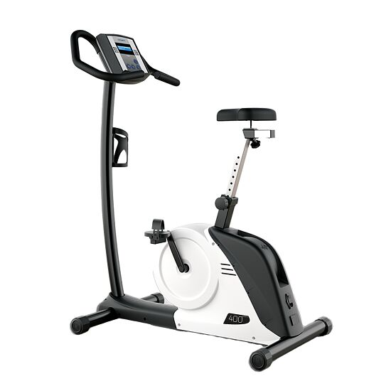 ERGO-FIT® Ergometer Exercise Bike 400