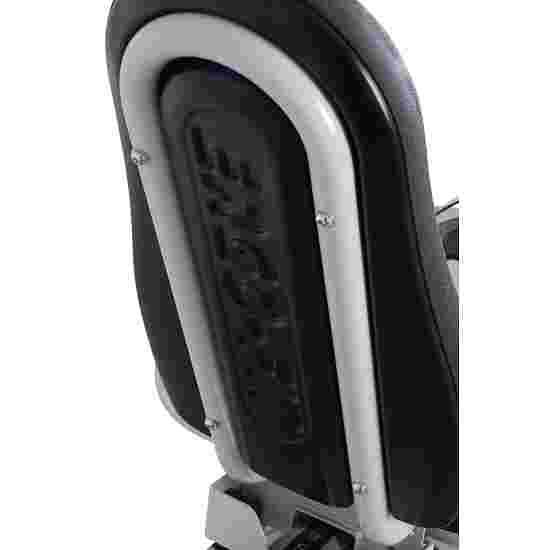 Ergo-Fit Ergometer Exercise Bike 4000