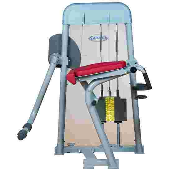 Ergo-Fit Hip Extension 4000 4000