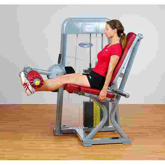 Ergo-Fit Leg Extension 4000 4000