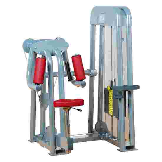 Ergo-Fit Shoulder Abduction 4000 4000