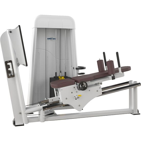 Ergo-Fit® Squat Press 4000 4000
