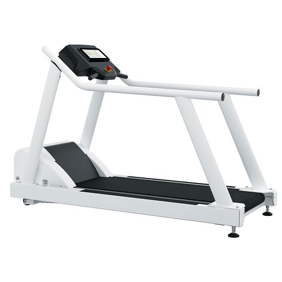 Ergo-Fit Treadmill Trac 4000 Alpin