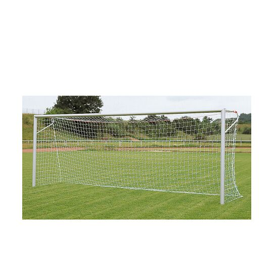 Ersatz-Fußballtor-Netze
