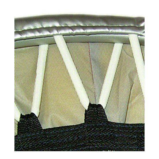 Ersatz-Gummikabel für Trimilin® Trampolin Swing