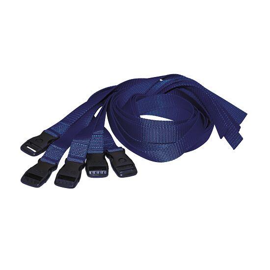Ersatz-Gurtbänder für Schwimmgürtel