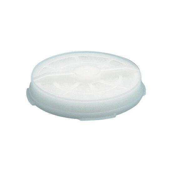 Ersatz-Kunststoffbehälter für Aromastream