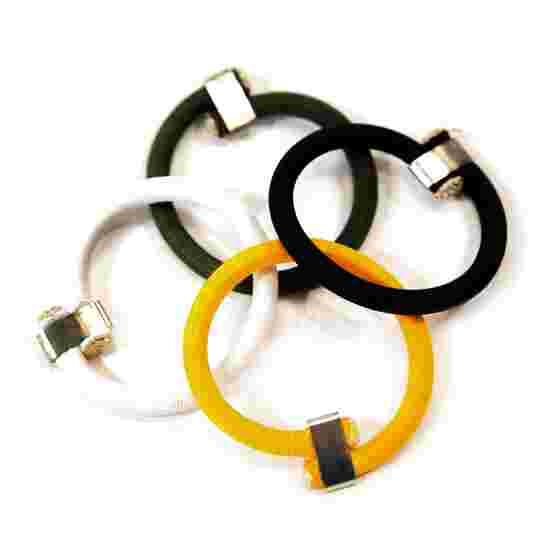 Ersatzbänderset für Sensoboard Control Black