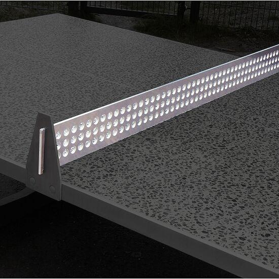 ersatznetz f r dywidag beton tischtennisplatte kaufen sport thieme. Black Bedroom Furniture Sets. Home Design Ideas