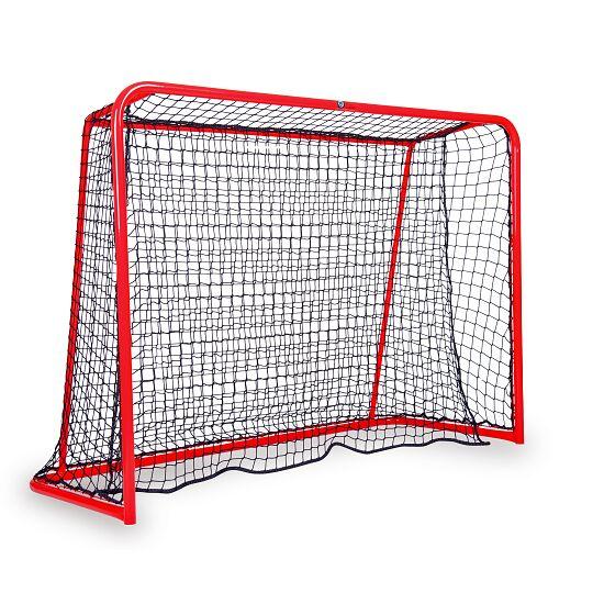 Ersatznetz für Floorballtor 160x115 cm