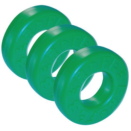 Ersatzspielsteine Grün