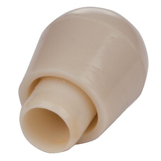 Ersatzstopfen für Lancet Sprungstäbe Stablänge 430 cm, ø 33 mm