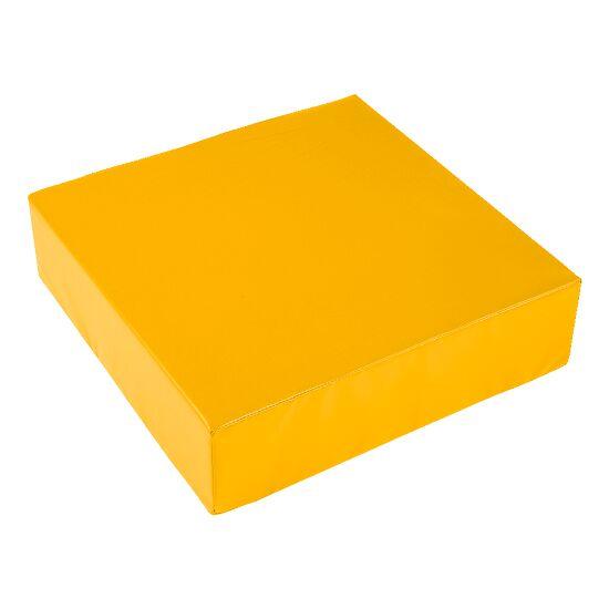 Erweiterungs-Sortiment für das Sport-Thieme® Verwandlungs-Sofa Sitzkissen, H: 15 cm