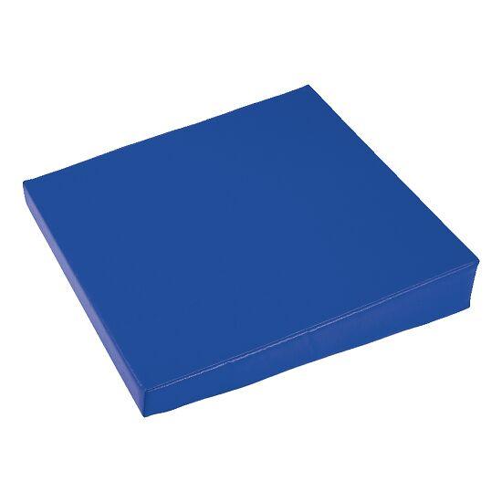 Erweiterungs-Sortiment für das Sport-Thieme® Verwandlungs-Sofa Sitzkeil, H: 10/5 cm