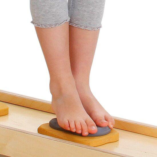 Erzi Balance Board