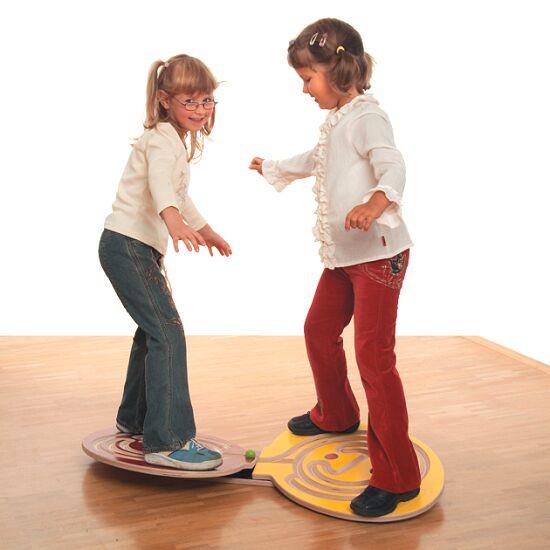 Erzi® Balance Duo