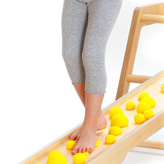 Erzi Balancebræt