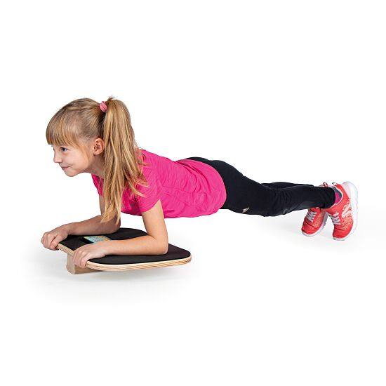 Erzi Plankpad by Erzi Kids