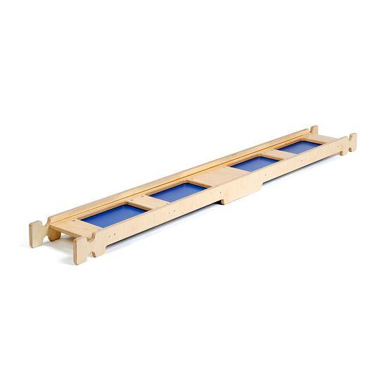"Erzi ""Puddles"" Balance Board"