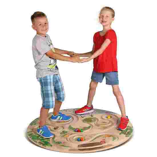 """Erzi """"Snail Race"""" Maxi Balance Board"""