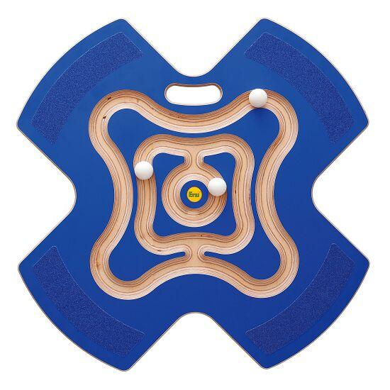 """Erzi® Trackboard """"Stern"""""""