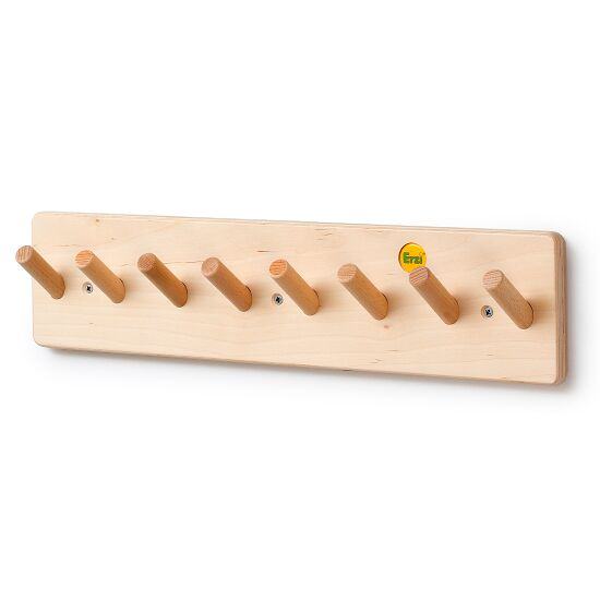 Erzi® Wandhalterung für Balancierbretter